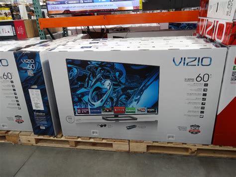 80 Inch Tv Costco by Costco 183 Vizio Costco Vizio Toupeenseen部落格