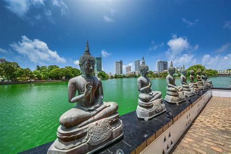 Urlaub Auf Almhütte by Sri Lanka 10 Tage Im 4 Hotel Mit Halbpension F 252 R Nur 765