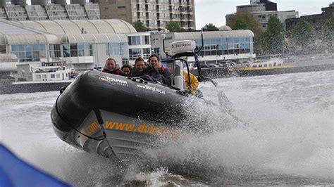 speedboot oostende geweldige events met rib boten in de hoofdrol dolphin