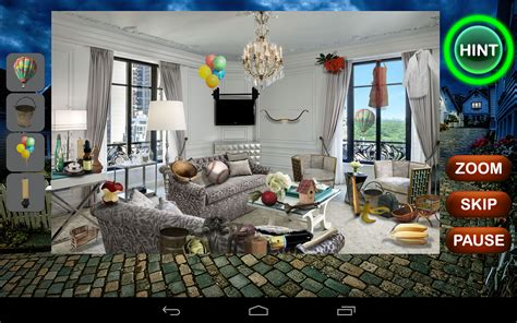 hidden objects android apps on google play photos 247 hidden objects no download best games resource