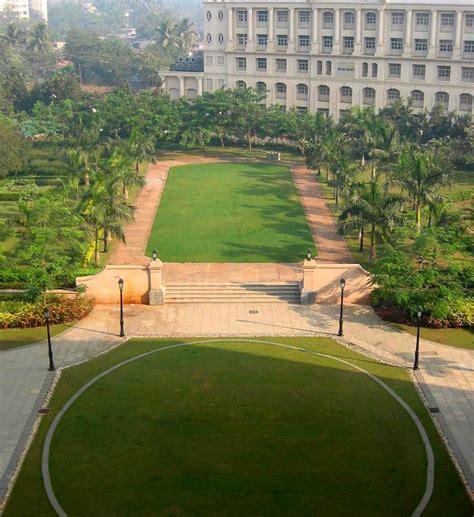itc maratha mumbai pl design
