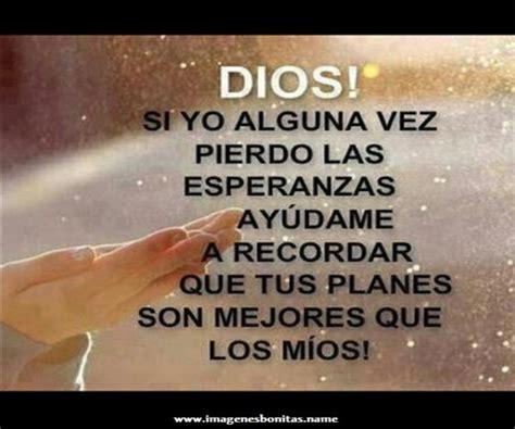 imagenes cristianas evangelicas para whatsapp descarga imagenes cristianas para whatsapp facebook