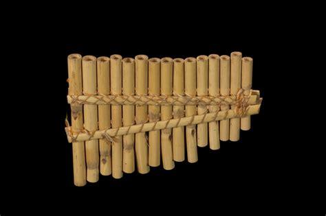 imagenes instrumentos musicales de la region amazonica capador siona