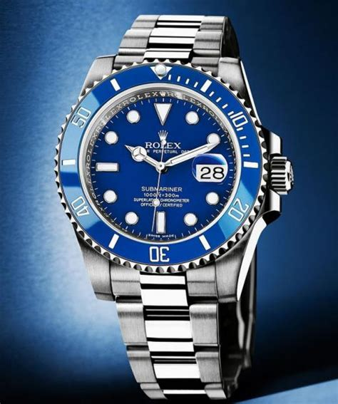 best rolex for 2015 rolex watches humble watches