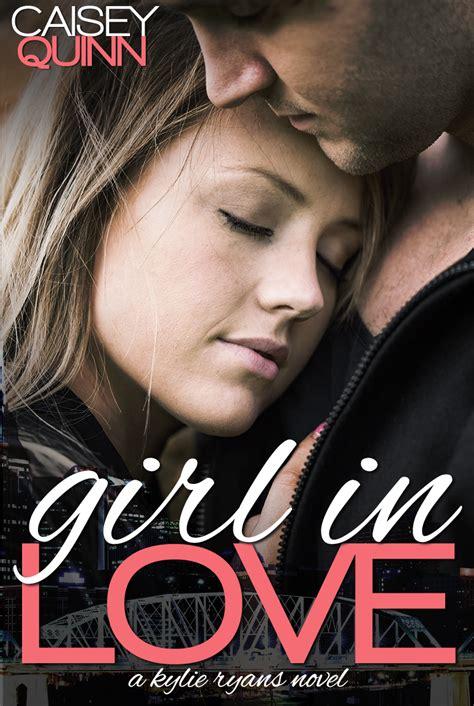 film romance tersedih 2014 cover reveal giveaway girl in love kylie ryans 3 by