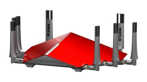 best apple wifi router for a home network best mac router 2018 get a better wi fi signal on macbook