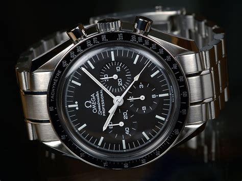 luxury 2015 doomwatches