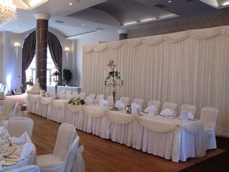 themed wedding events wedding themes with marlboro promotions tel 021 4890600