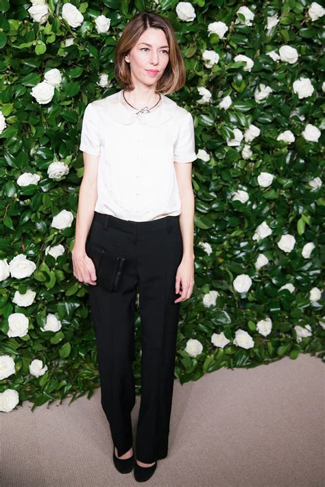 Belinda Blouse Set By Shofiya sofia coppola arrived for the moma benefit in chanel s blouse style set this week s best