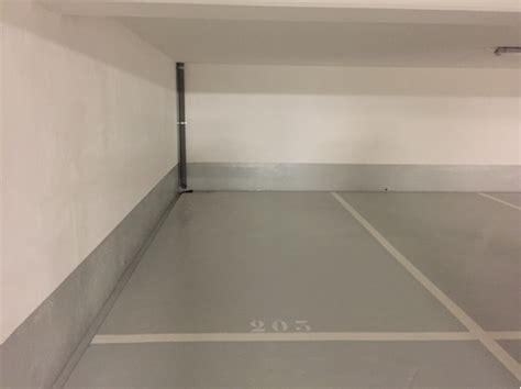 hauteur plafond minimum hauteur sous plafond standard maison design apsip