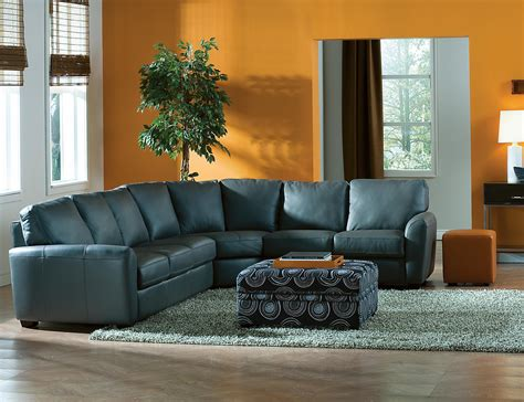 Sectional Sofas Ct Rs Gold Sofa Sectional Sofas Ct