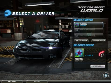 nfs full version download need for speed world free download pc game full version