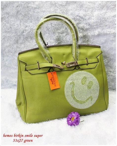 Jual Tas Wanita Murah Import 1789 Green tas murah wanita tas branded kw shop jual tas newhairstylesformen2014