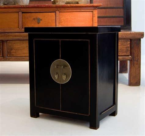 71 best black side tables images on pinterest black side brass circle black lacquer greentea design furniture