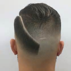 Ideas About Shaved Nape On Pinterest Shaved Hair » Ideas Home Design