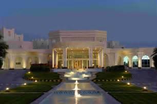 Buy luxury estate in dubai impressive house by homecaprice com