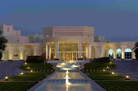 Coupon Home Decorators how to buy luxury estate in dubai home caprice where