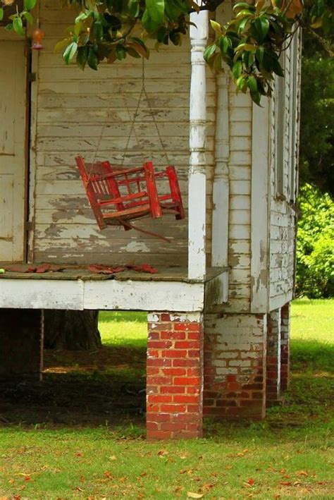 old porch swing 17 best images about porch swings on pinterest the swing