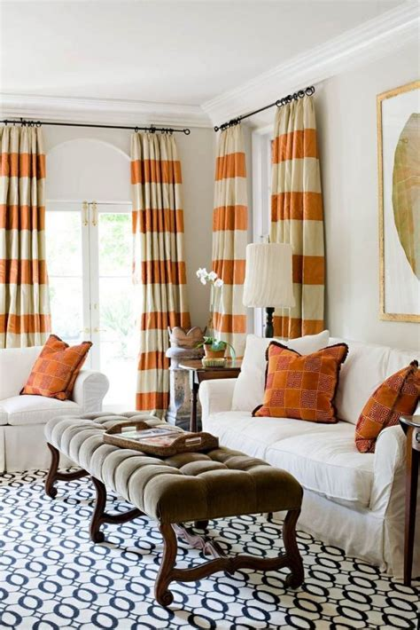 curtain colours for bedrooms curtains bedroom paint color ideas shower curtains