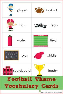 Mat Bulletin To Interpret Your Score by 1000 Ideas About Sport Theme On Sports Theme