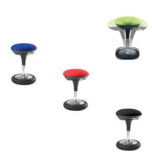 etonnant le si 232 ge de bureau ergonomique sitness 4
