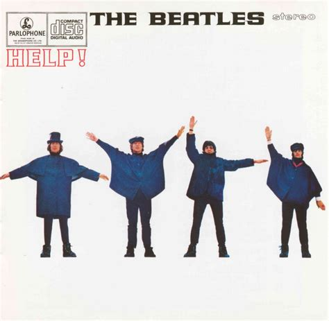 The Beatles Cd s the beatles album covers