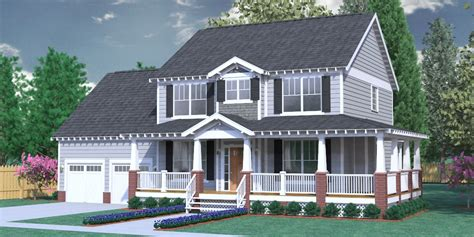 houseplans biz house plan 2544 c the hildreth c w garage southern heritage house plans escortsea