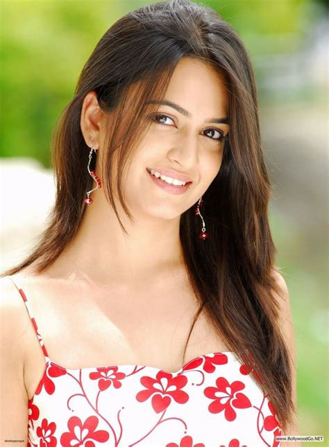 most beautiful malayalam actress of all time south indian girl wallpapers group 49
