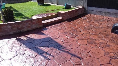 patio drainage products patio services asset pavings systems