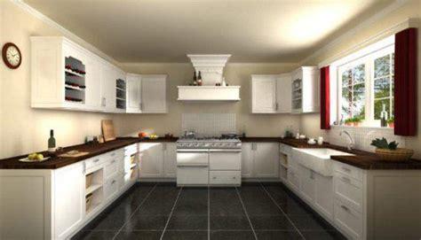 Enchanting 15 X 12 Kitchen Design Contemporary Best 15 X 9 Kitchen Layouts