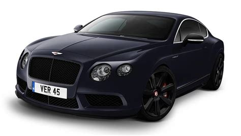 bentley and black 2015 bentley continental gt v8 s concours series black