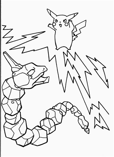 ash leaf coloring page images ash 2 colouring pages
