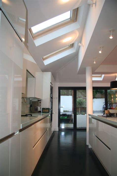 Kitchen Design Brighton 78 Best Images About Side Returns On Glasses Extensions And Extension