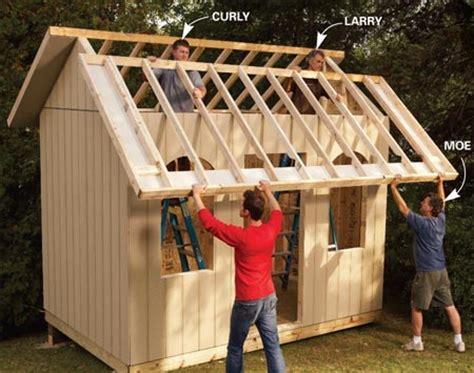 home dzine home diy how to make a diy bunk bed home dzine home diy home dzine build a wendy house