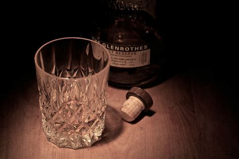 whiskey photography painting with light a photography tutorial you can