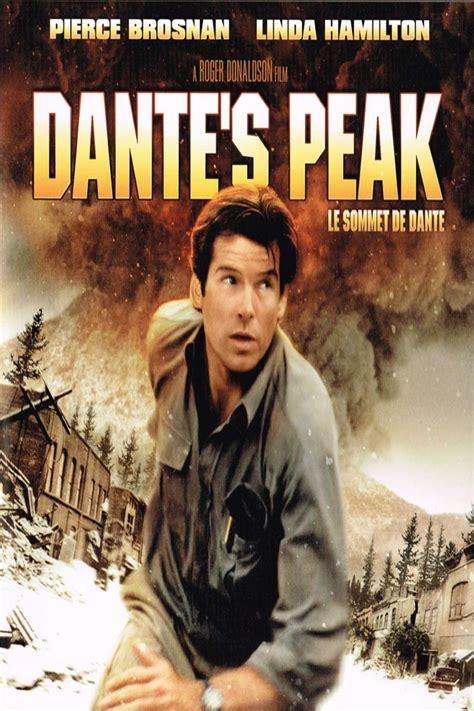 Dante S Peak Original dante s peak 1997 cine
