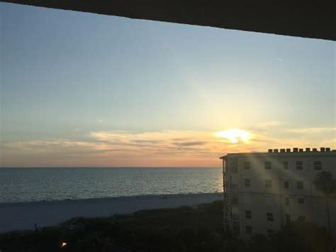 Sunset Vistas Treasure Island 3 Bedroom by Book Sunset Vistas Two Bedroom Beachfront Suites Treasure