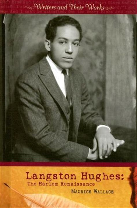 biography langston hughes langston hughes a biography download epub mobi pdf fb2