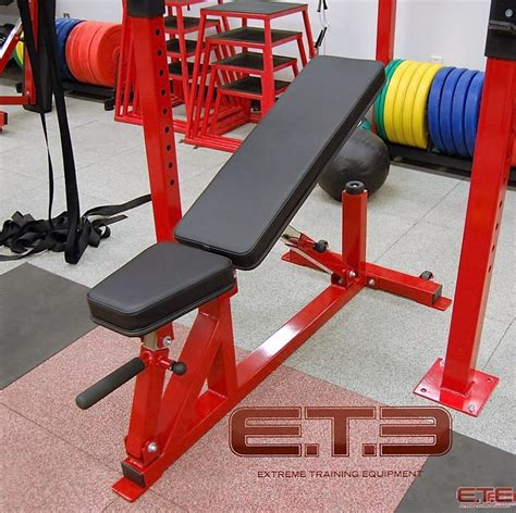 parabody incline bench parabody 805 flat incline bench benches