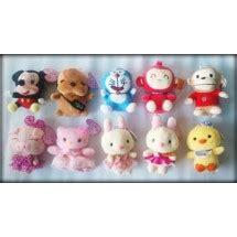 Promo Mainan Microphone Frozen Elsa Pink mainan bayi cilukba co id