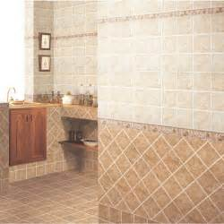 Ceramic Bathroom Floor Tile Bathroom Ceramic Tile Designs Looking For Bathroom Ceramic Tile Designs To Make It More