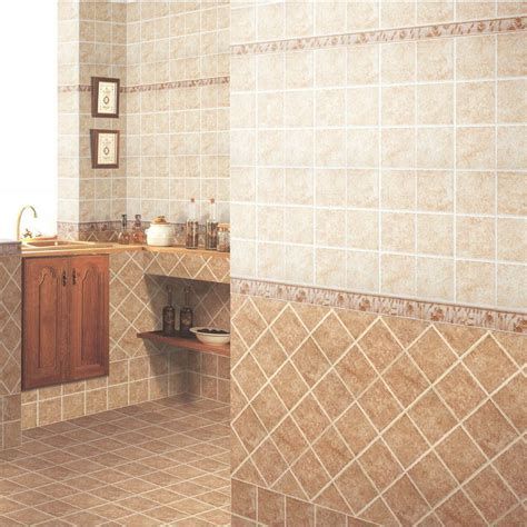 tile designs for bathroom 2017 grasscloth wallpaper