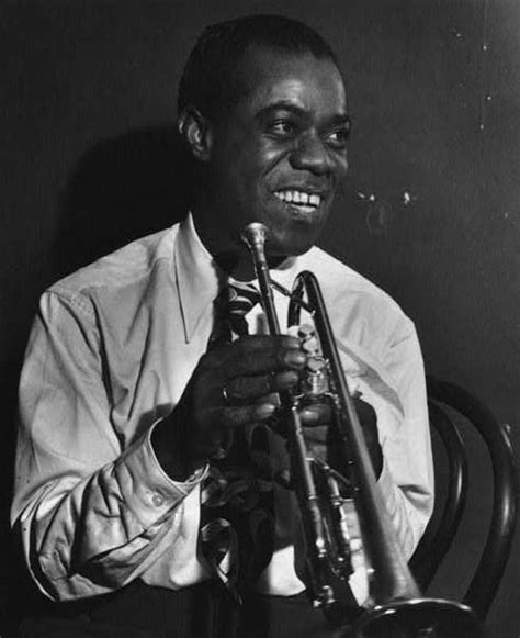 born of jazz jazz giant louis armstrong was born