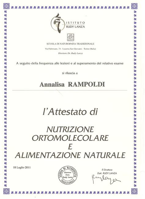 alimentazione ortomolecolare nutrizione ortomolecolare kinesiologia energia a como