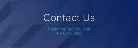 Contact us spirit communications columbia sc