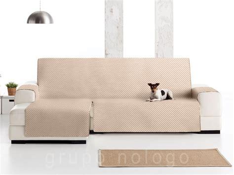 cubre sofas chaise longue fundas sof 225 chaise longue cubre sof 225 s chaise longue