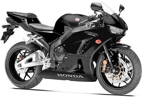 cbr 600 price honda cbr600rr price specs review pics mileage in india