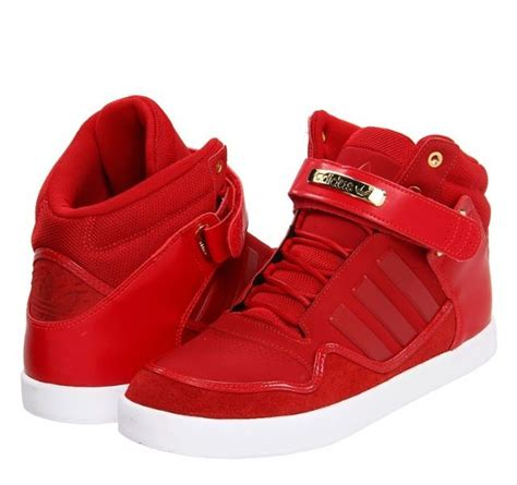 adidas high top shoes gt gt adidas shoes high tops womens