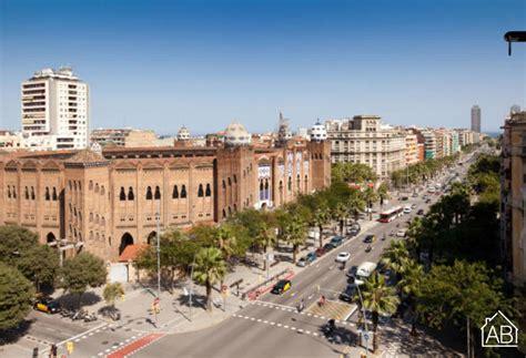 Appartments Barcelona by Ab Marina 5 4 Ab Apartment Barcelona