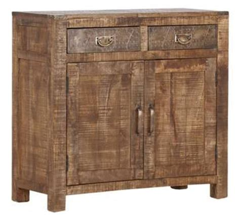 Commode Orientale by Commode Sb Meubles Discount